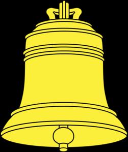 lg-Church-Bell