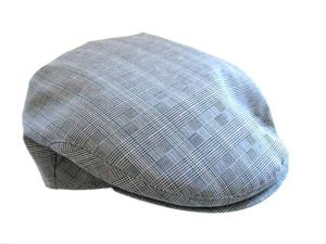summer-flat-cap-grey-prince-of-wales-pop-up-jpg