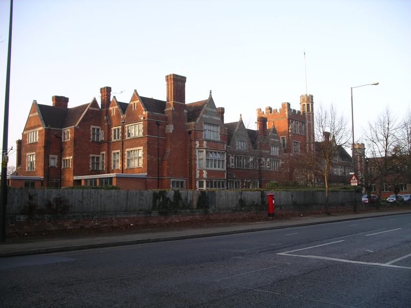King_henry_VIII_school_in_coventry_19d07