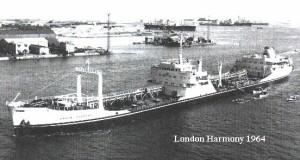 london_harmony_1964
