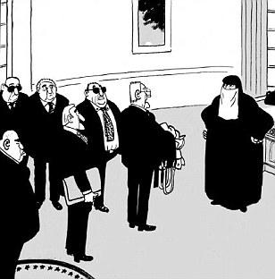 mac-trump-cartoon