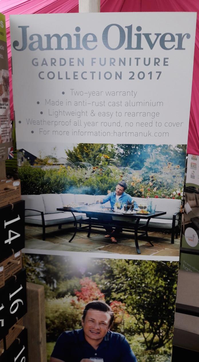 Jamie Oliver Garden Furniture.jpg