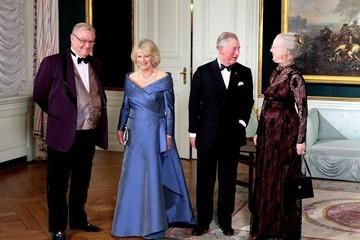 Charles+Camilla+visit+Queen+Denmark+-sm0NZ-x0THm
